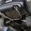 ชุดท่อไอเสีย BMW E39 530i by PW PrideRacing thumbnail 5