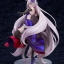 Fate/Grand Order - Avenger/Jeanne d'Arc (Alter) Dress Ver. 1/7 Complete Figure thumbnail 5