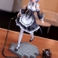 Re:ZERO -Starting Life in Another World- Rem complete figure thumbnail 7