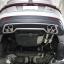 ชุดท่อไอเสีย MG5 (Turbo) thumbnail 4