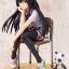 (Pre-order) Yukino Yukinoshita 1/8 Complete Figure thumbnail 3