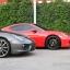 ผลงานติดตั้งชุดท่อไอเสีย Porsche Cayman 981 (Valvetronic Exhaust & Performance Tuning) thumbnail 1