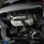 ชุดท่อไอเสีย BMW 320d F30 LCI by PW PrideRacing thumbnail 2