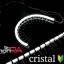 CRISTAL - G6 เดย์ไลท์ และไฟเลี้ยว thumbnail 1