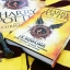 Harry Potter and the Cursed Child Book English
