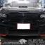 ชุดท่อไอเสีย New Civic FC 1.5 Turbo RS by PW PrideRacing thumbnail 8