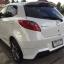ฟรีดาวน์ ผ่อน7673x72งวด Mazda2 Sport 5ประตู รุ่นท๊อป thumbnail 4