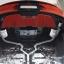 ชุดท่อไอเสีย Ford Mustang EcoBoost Valvetronic Exhaust System by PW PrideRacing thumbnail 5