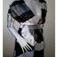jp3243-เสื้อแฟชั่น สวยๆ อก 36 นิ้ว thumbnail 2