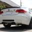 ชุดท่อไอเสีย BMW M3 E92 (Valvetronic Exhaust System) by PW PrideRacing thumbnail 9