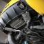 ผลงานติดตั้งชุดท่อไอเสีย Chevrolet Camaro SS thumbnail 5
