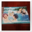 clearfile : free! 03 thumbnail 1