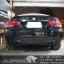 ชุดท่อไอเสีย BMW E92 325i by PW PrideRacing thumbnail 5