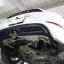 ผลงานติดตั้ง ชุดท่อไอเสีย Porsche 718 Boxster by PW PrideRacing thumbnail 16