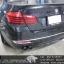 ชุดท่อไอเสีย BMW F10 525D Luxury by PW PrideRacing thumbnail 9