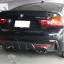 ชุดท่อไอเสีย BMW F33 420D (Cat-back Exhaust system) by PW PrideRacing thumbnail 4