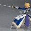 (Pre-order)figma - Fate/stay night: Saber 2.0 thumbnail 5