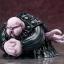 "(Pre-order)figma - Movie ""Berserk"" Slan & figFIX Conrad thumbnail 6"