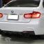 ชุดท่อไอเสีย BMW F30 325D by PW PrideRacing thumbnail 8