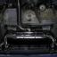 ชุดท่อไอเสีย BMW 420D F33 by PW PrideRacing thumbnail 15