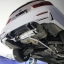 ชุดท่อไอเสีย BMW 430i F33 thumbnail 5