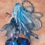(Pre-order)Date A Live - Tobiichi Origami Inverted ver 1/7 Complete Figure thumbnail 4
