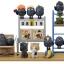 (Pre-order) Haikyuu!! Mannen Scoreboard Diorama Calendar thumbnail 1