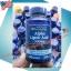 Alpha Lipoic Acid ป้องกันฝ้า กระ ผิวคล้ำ thumbnail 1