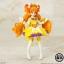 Go! Princess PreCure - Cutie Figure (Set of 3) thumbnail 4