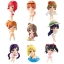Toy'sworks Collection 2.5 Deluxe Love Live! 9Pack BOX thumbnail 1