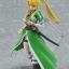 (Pre-order)figma - Sword Art Online II: Leafa thumbnail 3