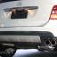 ชุดท่อไอเสีย Benz ML350 W164 thumbnail 5