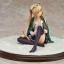(Pre-order)[Bonus] Saekano: How to Raise a Boring Girlfriend - Eriri Spencer Sawamura 1/7 Complete Figure thumbnail 3