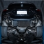 ชุดท่อไอเสีย BMW M6 และการจูนเพิ่มแรงม้า by PW PrideRacing thumbnail 1
