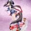 (Pre-order)Senren Banka - Mako Hitachi 1/7 Complete Figure (Cast off ได้) thumbnail 1