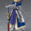 (Pre-order)figma - Fate/stay night: Saber 2.0 thumbnail 3