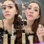 Bob Princess Mascara มาสคาร่า ยืด ดัด ขนตายาว ขนตางอน ขนตายาวสวย พร้อมวิตามินอี บำรงขนตา 6กล่อง thumbnail 6