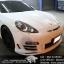 Review ชุดท่อไอเสีย Porsche Panamera S Hybrid by PW PrideRacing thumbnail 1