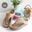 รองเท้าแฟชั่น ไซส์ 36-40 thumbnail 8