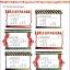 轻松学中文(少儿版)(英文版)练习册3a Easy Steps to Chinese for Kids(English Edition) Workbook 3a thumbnail 5