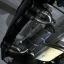 Review ชุดท่อไอเสีย F30 320D by PW PrideRacing thumbnail 9