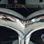 ท่อคู่Mazda3 Skyactiv Custom-made With Akrapovic Tips By PW PrideRacing thumbnail 9