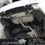ชุดท่อไอเสีย BMW F30 320D by PW PrideRacing thumbnail 5