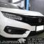 ชุดท่อไอเสีย New Civic RS Turbo by PW PrideRacing thumbnail 1