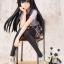 (Pre-order) Yukino Yukinoshita 1/8 Complete Figure thumbnail 2