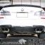 ชุดท่อไอเสีย BMW F30 F32 F33 F10 F20 F22 thumbnail 27