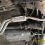 ชุดท่อ Benz Classic W124 E220 thumbnail 4
