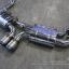 ผลงานติดตั้ง ชุดท่อไอเสีย Porsche 718 Boxster by PW PrideRacing thumbnail 25