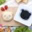 อุปกรณ์ทำแซนวิช หมีแพนด้า Pocket sandwich Panda thumbnail 2