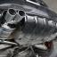ชุดท่อไอเสีย Benz Slk R171 (Valvetronic Exhaust System) thumbnail 4
